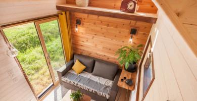 consultores en tiny house