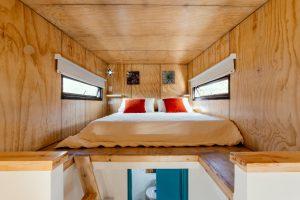 tiny house modo nomada