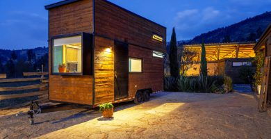 tiny house colombia