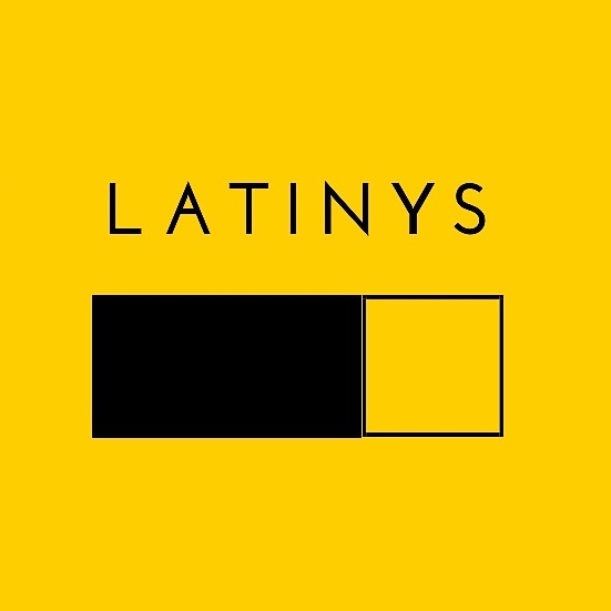 Latinys