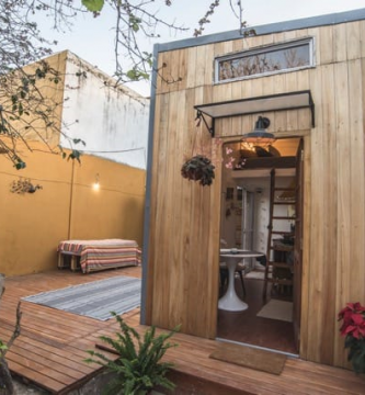 buenos aires tiny house