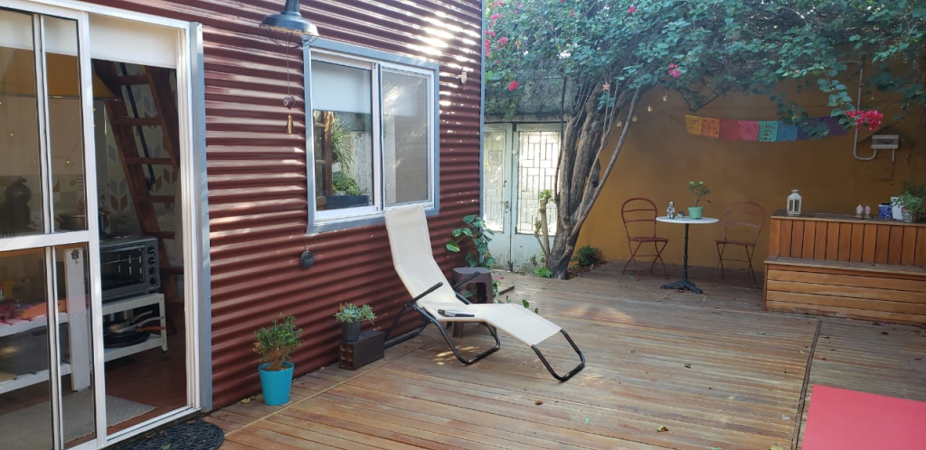 tiny house buenos aires