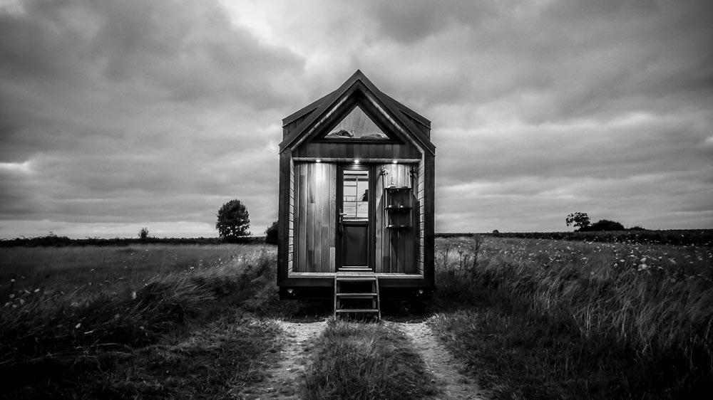 odyssee baluchon tiny house