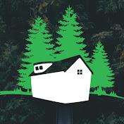 Canales de Tiny House en YouTube
