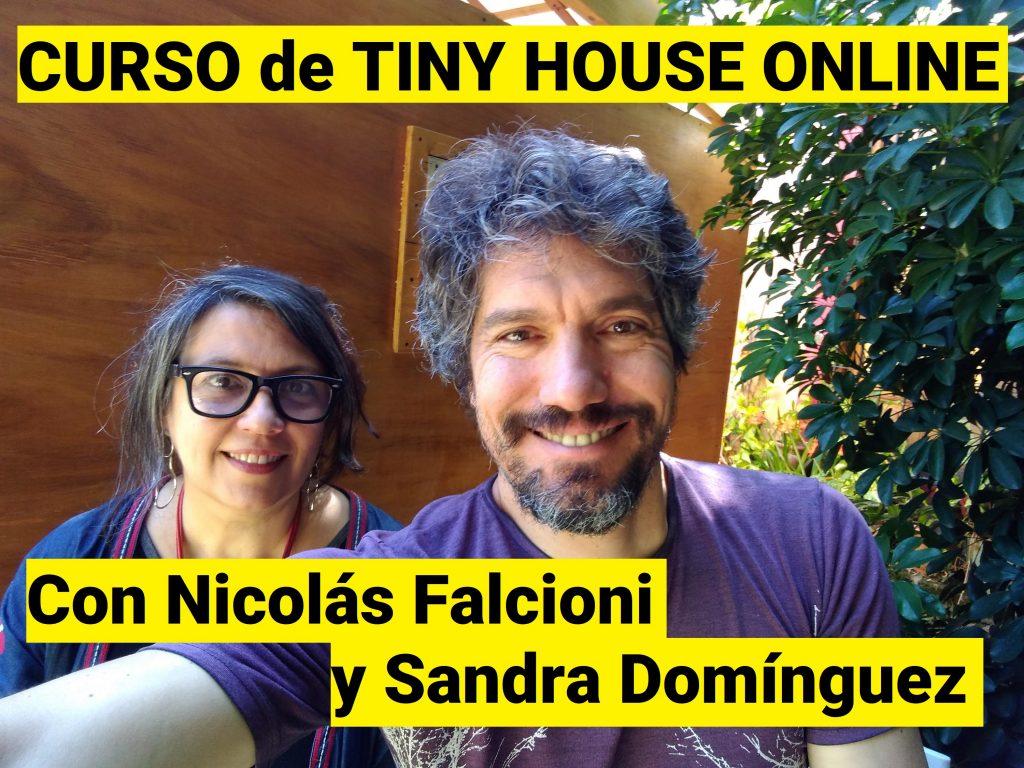 curso tiny house online