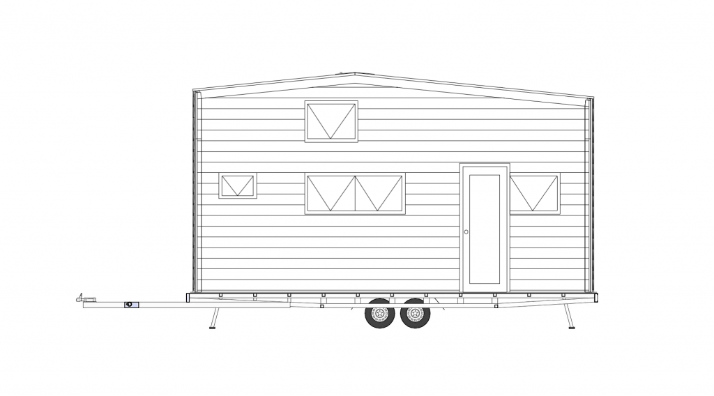 planos para tiny house
