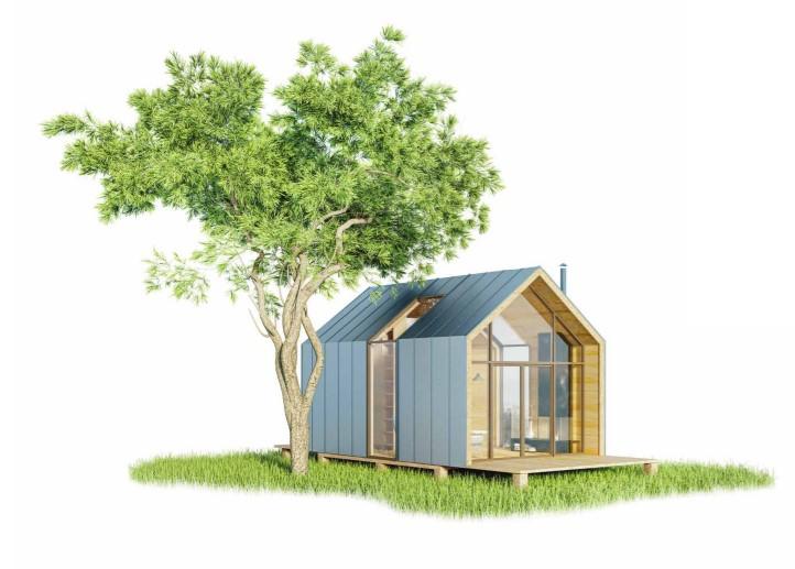 concurso tiny house